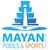 Mayan Pools & Sports Construction