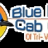 Blue Bird Cab Company Of Tri Valley