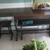 Perfect Piece Furniture Consignment