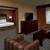 Doubletree by Hilton Hotel Flagstaff