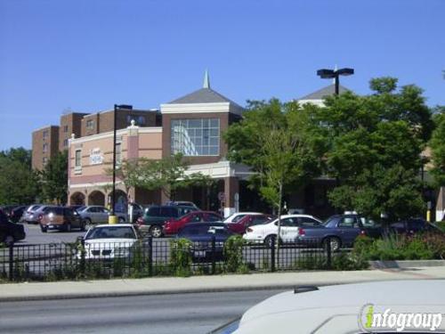 Heinen's - Cleveland, OH