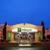 Holiday Inn AKRON-WEST