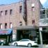 Alamo Drafthouse Cinemas