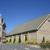 Living Savior Lutheran Church