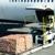 Glova Link Trucking