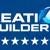 Creation Builders Inc.