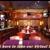 Z One Restaurant Diner Lounge
