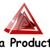 Igwa Productions