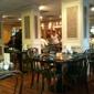 Franco & Vinnie's Pizza - Fort Lauderdale, FL
