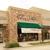 Robyn's Nest Boutique