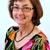 Margaret Peggy Walsh D.M.D
