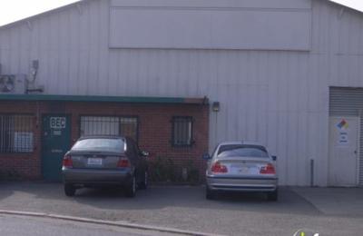 Brittell Environmental Corp - Oakland, CA