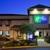Holiday Inn Express BELOIT