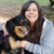Faithful Companion Dog Training, LLC