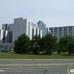 Copc Hospitals