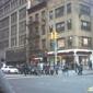 Gillis Architects - New York, NY