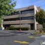 East Palo Alto Library