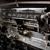 Tyree's Classic Auto Restoration