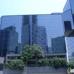 Atlanta Financial Center