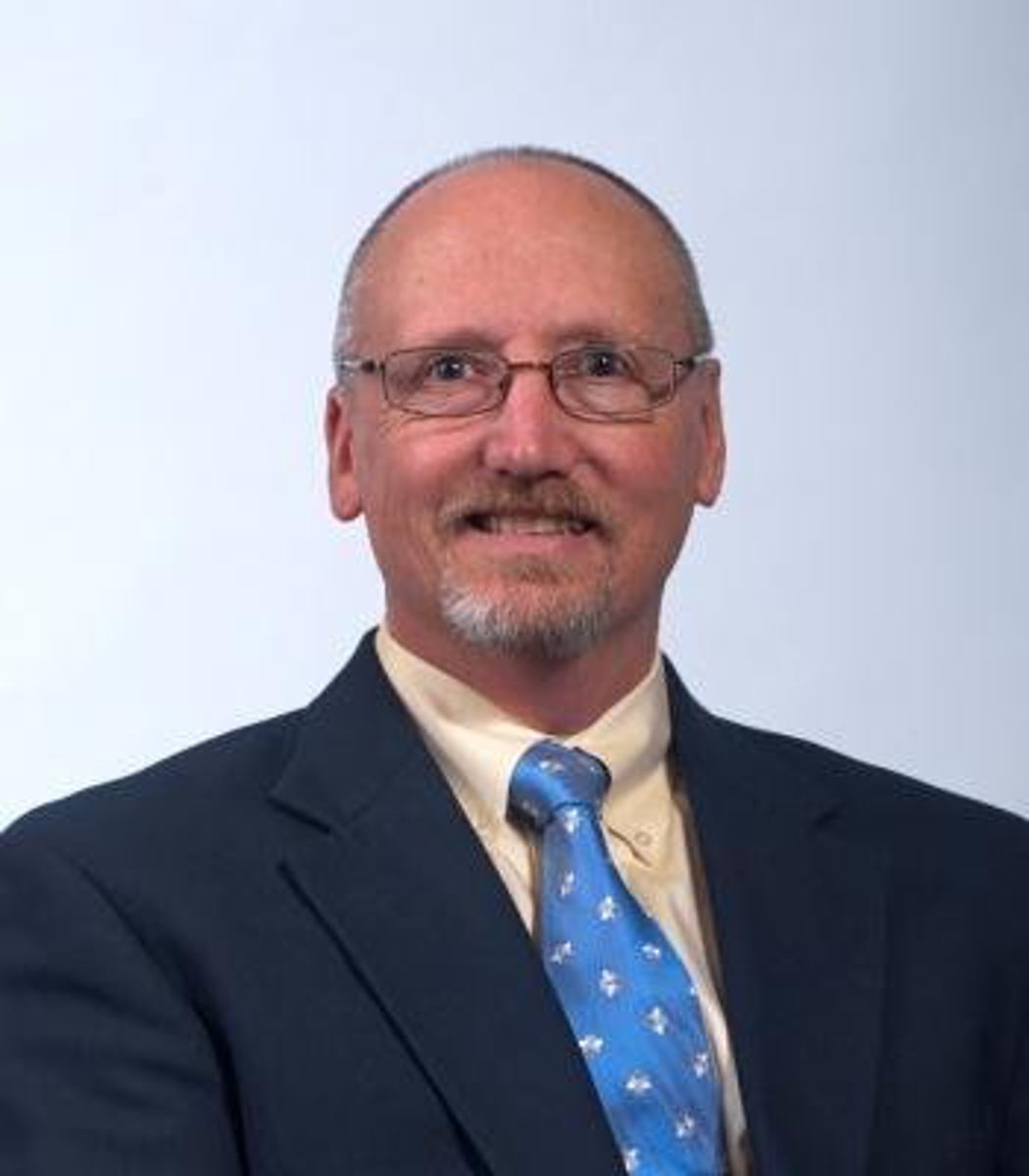 Second Chance Apartments In Atlanta: Allstate Insurance: Steve Harden Tulsa, OK