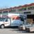 U-Haul Moving & Storage of Lower Greenville