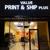 Value Print & Ship Plus
