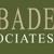 Tabadesa Associates