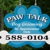 Paw Talk Dog Grooming