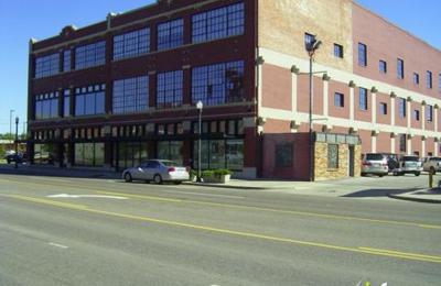 Oklahoma City Ballet Conservatory - Oklahoma City, OK