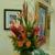 Fancy Flowers & Gift Shop