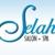 Selah Salon & Spa