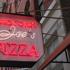 Joe's Sub and Pizza
