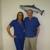 Alaska Oral Surgery Center