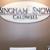 Bingham Snow & Caldwell LLP