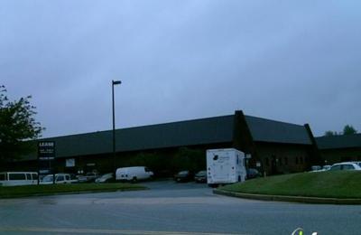 Laird Plastics Inc - Rosedale, MD