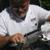 Nacco Windshield Repair