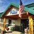Wilco Farm Store