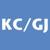 Kirby Company/Get Jets, LLC