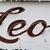Leo's Bar-B-Que