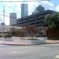 Fonde Community Ctr - Houston, TX