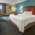 Hampton Inn San Antonio-Northwoods