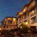 La Playa Carmel Hotel