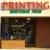 Minuteman Press Printing Copying