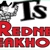 T's Redneck Steakhouse