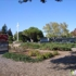 Trinity United Methodist Church-Sunnyvale