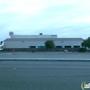 Las Vegas Air Conditioning Inc