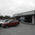 JDS Auto CLEARANCE OUTLET