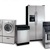 Reliable Home Appliance Repair