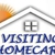 Visiting Homecare