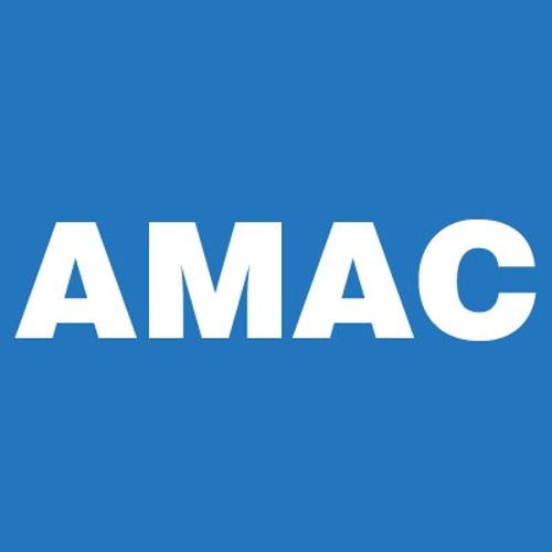 A&M Animal Clinic - Hazle Township, PA